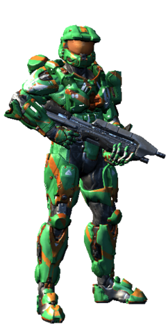 File:USER Halo 4 armor.png