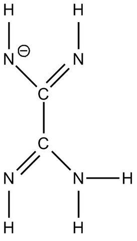 File:Trihydride tetrazine.jpg