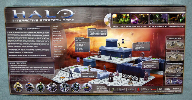 File:Halo - Interactive Strategy Game - Back View.jpg