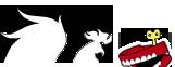 File:RoosterTeeth logo.png