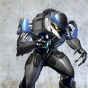 File:MECHA Elite.jpg