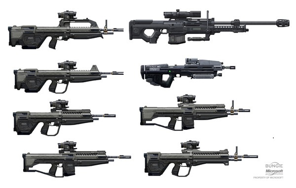 File:UNSC Variants.jpg