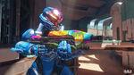 H5G Multiplayer-Arena Riptide1