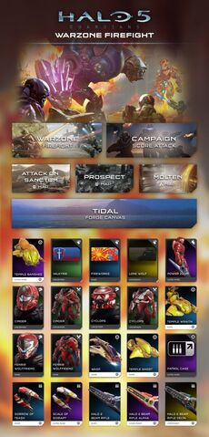 File:H5G Promotional-DLC WarzoneFirefight-Infograph.jpg