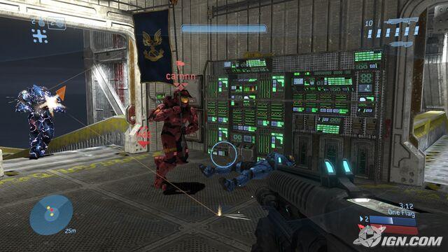 File:Halo-3-legendary-map-pack--20080408000211295.jpg