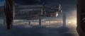 Thumbnail for version as of 12:23, May 8, 2015