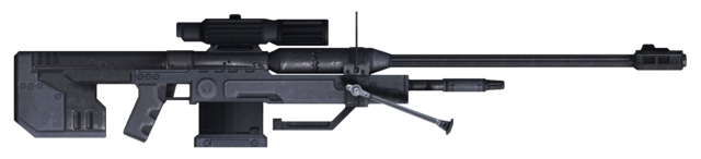 File:SRS99D-S2AM-SniperRifle-profile-transparent.png