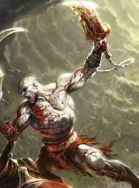File:1218235496 800px-Kratos5.jpg
