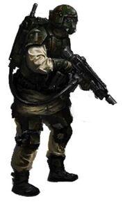 250px-Cadian stormtrooper masteralighieri