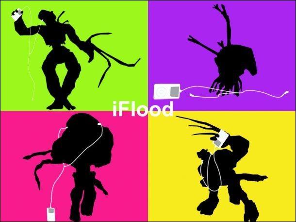 File:IFlood.jpg