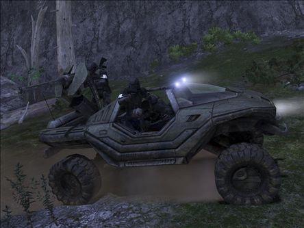 File:Blemo Covenant Warthog.jpg