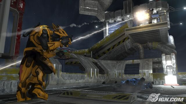 File:Halo-3-legendary-map-pack--20080408000158295.jpg