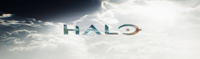 File:Halo (Xbox One) slider.png
