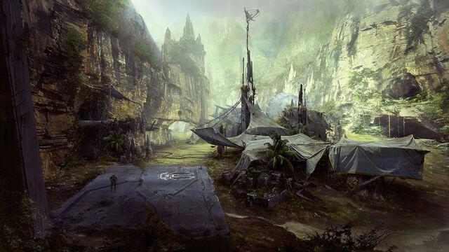 File:Halo 4 Concept Art AJ Trahan 22b.jpg