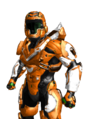 User Kennyannydenny Halo 5.png