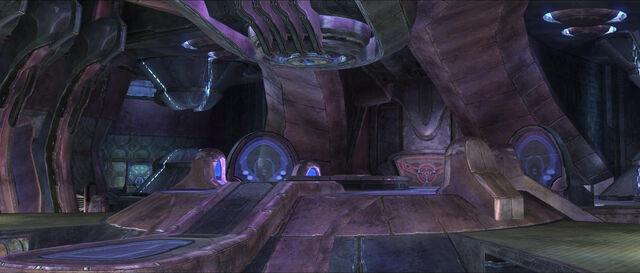 File:Ark Secret Room4.jpg