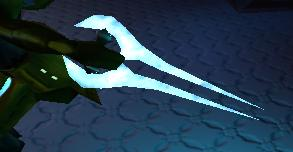 File:Halo 1 energy sword.JPG