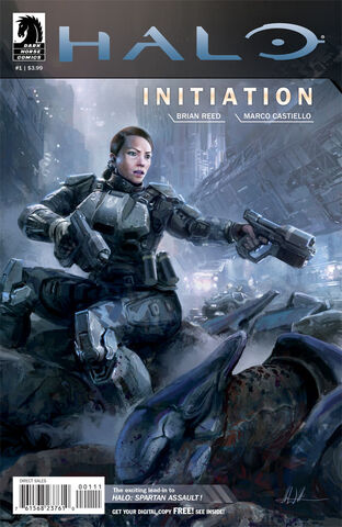 File:Halo Initiation Issue -1 John Liberto.jpg
