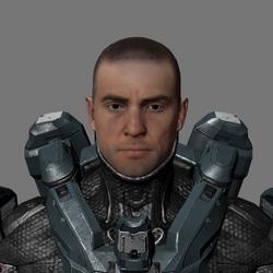 H4 Profile Miller-Face