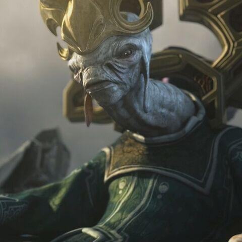 File:Halo Wars Prophet of Regret by ShaunAbsher.jpg