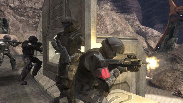 File:Helljumper Squad.jpg