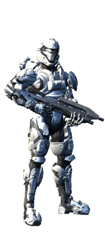 File:USER Zealot7 spartan.png
