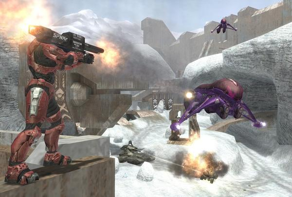 File:224772-halo2vista super.jpg