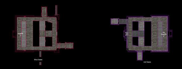 File:Battlecreek Map2.jpg