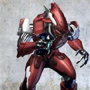 File:Grubish360 Character Elite.jpg