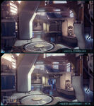 H5G Multiplayer-Comparison PreviewEmpire2