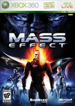 File:USER Mass-Effect-Box-Art.png
