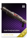 H5G REQ-Card Oathsworn