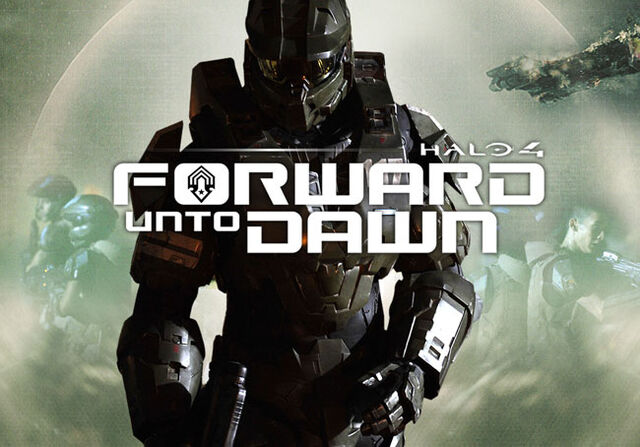 File:Halo-4-Forward-Unto-Dawn1.jpg