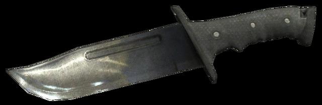 File:Combat Knife HR.png