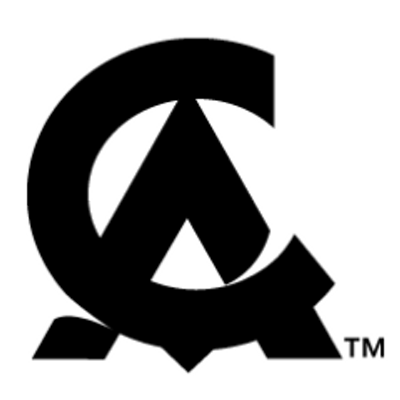 File:Creative Assembly Logo.png