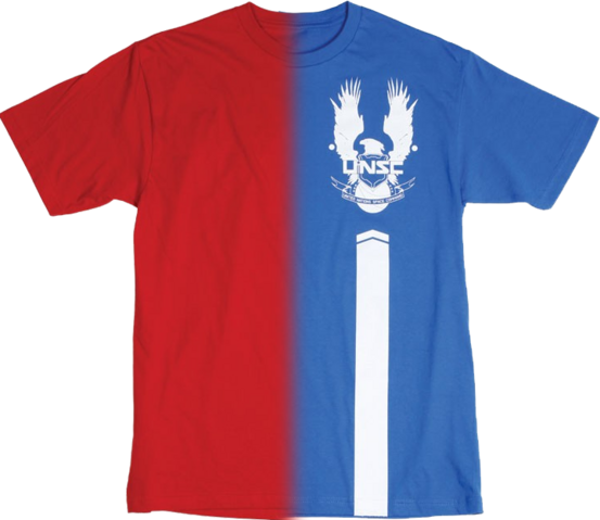 File:USER Red Blue Tees.png