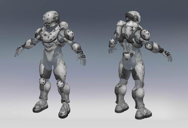 File:H5G Concept-Armor Tracer-FrontBack.jpg