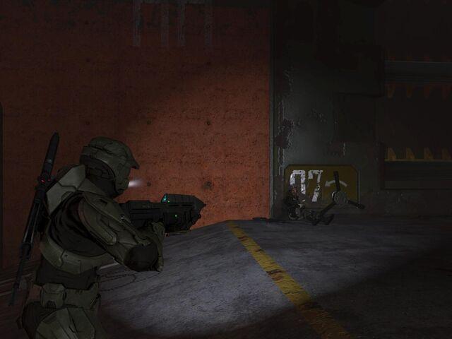 File:Halo 3 Flashlight.jpg