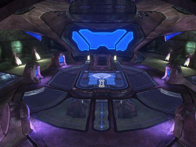 File:The Ark Secret Room.jpg
