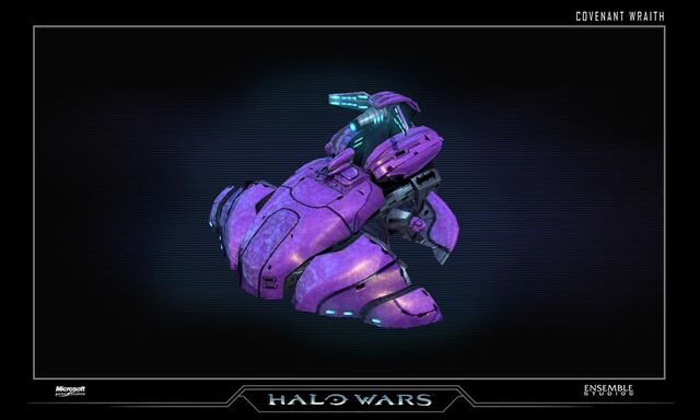File:HW wraith.jpg