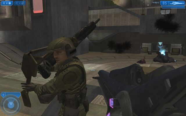File:Halo 2 Vista Marine.jpg