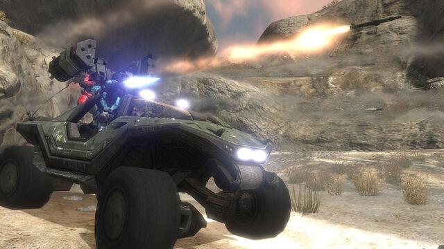 File:Reach-Rocket Warthog.jpg