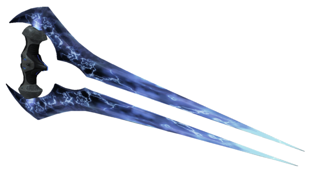 File:Type-1 Sangheili Energy Sword.png