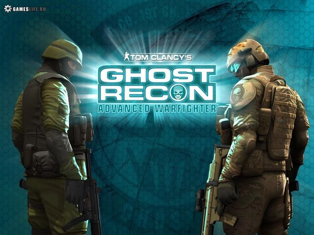File:Ghost Recon.jpg