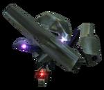HCE-SentinelAggressor