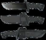 HR-SpartanKnife