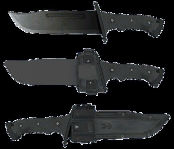 File:HR-SpartanKnife.png