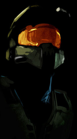 File:Master chief by z grimv-d5m4g8u.jpg