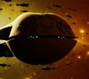Fleet of Particular Justice