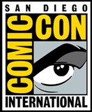 File:SDComicCon.png